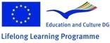 Logotip storitev Microsoft Windows SharePoint Services